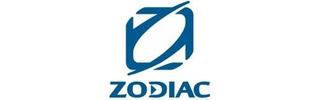 Inflatable boat, Zodiac inflatable boat, Zodiac FUTURA FASTROLLER, for sale