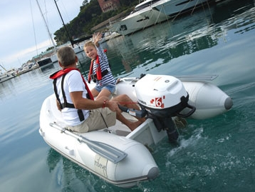 The yamaha 6hp F6 outboard engine is a solid and reliable outboard motor which receives great customer reviews and is a favoursite with many customers who want a bargain.there are two models of the yamaha 6hp F6 outboard engine the short shaft S and the long shaft L model, both of which we sell in lanacashire and yorkshire and the lake district across the Uk we sell at best prices special prices and we offer full yamaha approved dealer services including reviews, testing, spare parts servicing yam 6h