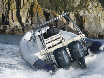 Yamaha 350hp F350 outboard engine for sale uk, F350 customer reviews, yamaha 350 outboard motor specifications, yamaha F350 models reviews, Yamaha F350 engine for sale best prices in UK, Yamaha F350 extra long shaft models Yamaha 350hp outboard engine specifications, Yamaha F350AETX for sale best prices, Yamaha F350AETU for sale best prices, Yamaha F350AETX demo model, F350 Yamaha F350 hydralic steering Yamaha F350 model prices, Yamaha F350 outboard engine specifications, yamaha F350 m customer reviews deal