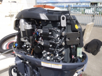 Yamaha 70hp F70 outboard engine for sale uk, F70 customer reviews, yamaha 70 outboard motor specifications, yamaha F70 models reviews, Yamaha F70 engine for sale best prices in UK, Yamaha F70 extra long shaft models Yamaha F70 outboard engine specifications, Yamaha F70AETL for sale best prices, Yamaha F70AETX for sale best prices, Yamaha F70 demo model, F70 Yamaha F700 hydralic steering Yamaha F70 model prices, Yamaha F70 outboard engine specifications, yamaha F70 customer reviews dealer