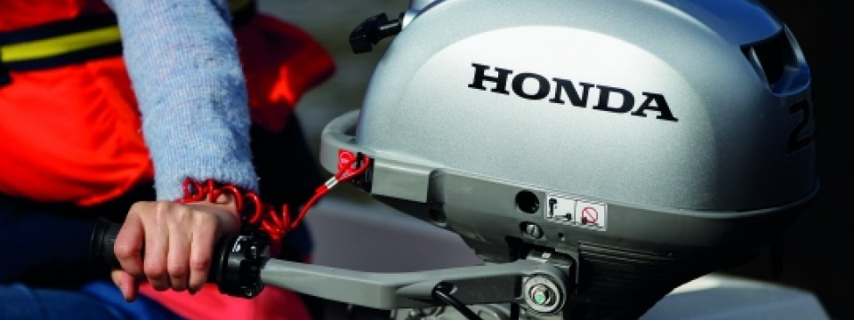 customer review , blogs, images, photos and videos of the Honda, BF2.3 2.5hp outboard engines. These Honda 2.3hp and 2.5hp engines are the best small and lightweight engines on the UK sales market today, and are here in Yorkshire, lancashire and the Lakes extremely reliable and of excellent quality throughout.  These Honda BF 2.3hp outboard marine engines are very well known for their excellent reliability, portability and general all around comptenacy when out on the water in the UK. Honda BF2.3 engines