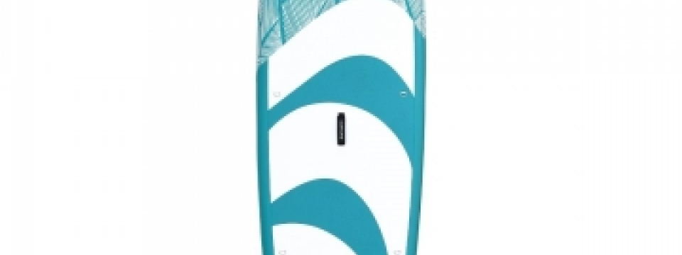 Stand up inflatabe paddleboards and blog and review of all of the SUP for sale on the UK  market today . This includes stand-up paddleboarding and decathalon paddleboards, for sale at Tesco, Costco and Lidl. The blog involves reviews of all brands of paddleboards on the UK market today, including photos, images and youtube videos of paddleboards out on the water on the sea and canals and in the lakes. Photos paddleboarders on the water with inflatable paddleboards SUP being demostrated on the water in UK