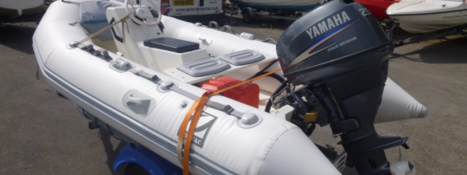 Zodiac rib yachtline boat for sale uk rib inflatable boat zodiac rib specifications, avon rib design, yachtline zodiac yachtline rib for sale uk, azodiac yachtline rib used preowned new preonwed secondhand zodiac yachtline ribs and inflatables special boats show offers for sale avon and zodiac and bombard rib prices avon zodiac and bombard problems, avon zodiac and bombard rib customer reviews, avon zodiac yachtline  and bombard rib ribnet, hotribs, advice, reviews, best prices on avon zodiac yachtline