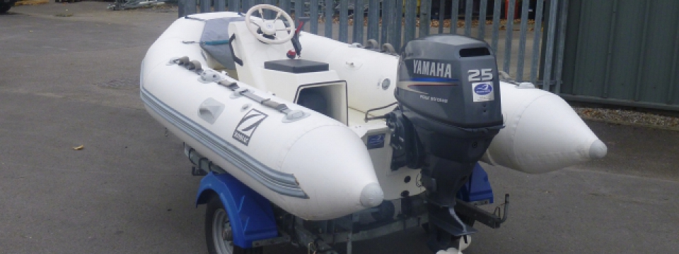 Zodiac yachtline rib boat for sale uk yachtline rib inflatable boat zodiac yachtline rib specifications, avon yachtline rib design yachtline zodiac yachtline rib for sale uk, azodiac yachtline rib used preowned new preonwed secondhand zodiac yachtline ribs and inflatables special boats show offers for sale avon and zodiac and bombard rib prices avon zodiac and bombard problems, avon zodiac and bombard rib customer reviews, avon zodiac yachtline  and bombard rib ribnet, hotribs, advice, reviews, best prices