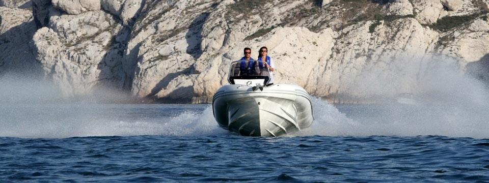 Powerboat, rib, Zodiac rib, Zodiac N-Z0 600 rib, for sale, new, preowned, used,