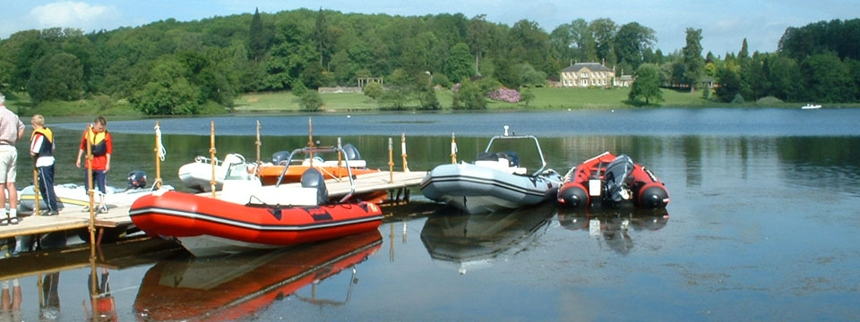 pennine marine in ilkley is probably the nbest powerboat, rib and outboard engine centre to be found anywhere in the UK. Pennine marine has amodern showroom and workshop in Ilkley and this is fully equiped to deal with all types of powerboat and outboard engine. PenninE marine supplies outboard engines to a wide range of boaters and rib owners, including international and european exports of boat, inflatble boats, rigid inflatable boats and outboard engines. Pennine Marine is expert on marine boat trailers