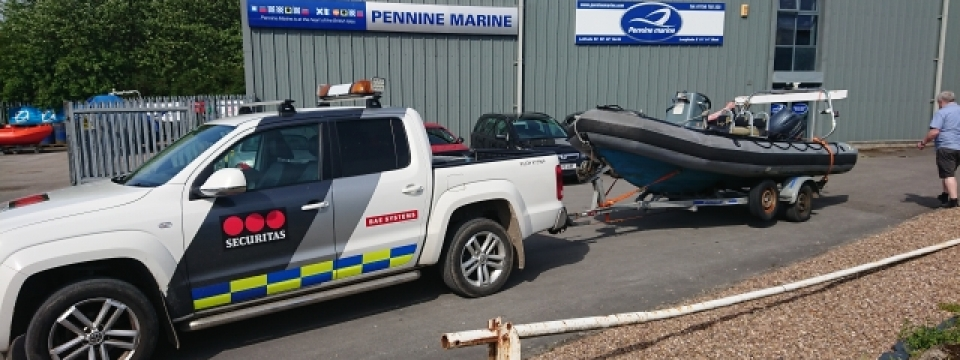 pennine marine offers the full range of new and preowned outboard engines, in all sizes and models from 2.5hp up to 350hp. Pennine Marines expertise in outboard engines is escond to none and we export worldwide both new and preowned and alos used outboard engines to Europe africa and asia. we have preowned outbord engines from all key manufacturers such as Yamaha Suzuki Honda, Tohatsu Mariner, Mercury Evinrude and kjohnson, so all of the laeding brands which are sold in the Uk and europe. we offer