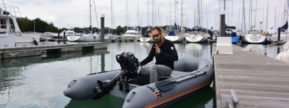 F-rib folding rib design, f-rib 275 folding rib specification, f-rib 330 folding rib prices, f-rib 360 reviews, f-rib 375 folding rib ribnetf-rib  folding rib sale, pri f-rib folding rib prices f-rib folding rib, f-rib folding rib 275 model, 330 model, 360 model  f-rib folding rib outboard engines, f-rib boat rib sizes, f-rib uses, f-rib reviews f-rib best prices uk f-rib folding rib outboard engine specifications  f-rib folding rib 275, 330,360 , f-rib tubes, f-rib hulls, f-rib design f-rib blogs, f-rib