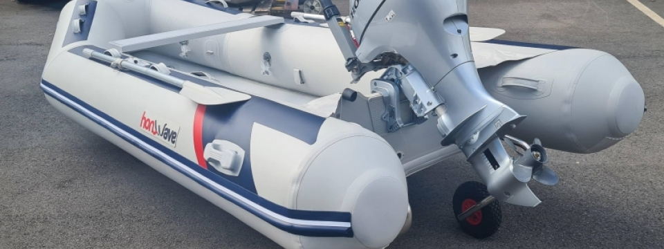 honda engine for the 8hp to 20hp sectir: including the BF8, BF10, BF15 and BF20 outboard engines for inflatable boats and ribs including all models and weight and specificaions, including tiller steering engine, electric start engines, remote control engines,  power trim and tilt Honda engines in 8hp and 20hp outboard engines that at high quality and relaible and Honda are better than yamaha or Suzuki outboard engines. The Honda BF8, BF10, BF15 and BF20 outboard engines are the best in class in the UK