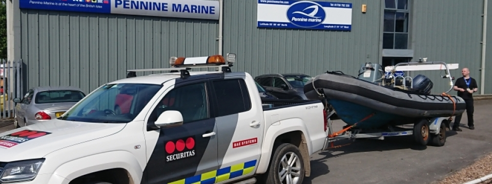 penine marine, based in ilkley yorkshire, is one of the foremost pwerboat, rib and outboard engine centres to be found anywhere in the UK.  Pennine marine offers a comprehenisve service for all makes of outboard engineL: yamaha; suzuki, honda, tohatsu, mercury mariner,johnson, etc: and a complete servuice repair and parts system fora ll ages of engines. We also offer ribs and inflatbale boats; together with wetsuits, lifejcakets, bouyancy and boat trailers. Pennine marine; the premier boat and outboard shop
