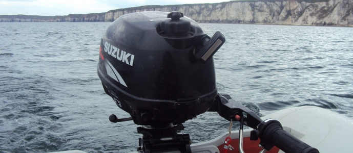 Pennine marine offers outboard engine servic across all of northern England, including all of the following areas: Lancashire; The Lake District; all of Yorkshire and Humberside. Therefore Pennine Marine outboard engine servicing covers the north including the cites Leeds and Bradford: Harrogate and York; Preston. Pennine Marine offers both outboard motor servicing and outboard motor spare parts. We have the full range of Suzuki outboard servicing and spares;  Yamaha outboard motor servicing and spares etc