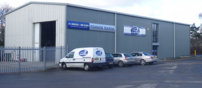 Pennine marine offers highly competitive and low prices on all brands of outboard engine and outboard motor spares, including Yamaha, Suzuki, Mercury,  Mariner, Tohatsu and Honda. Pennine Marine can also supply Brownspoint parts lists, as seen on  youtube and recommended by ribnet. We supply spare parts for all types of boats and outboard engines to all of northern England, the UK and across the world. Outboard engine servicing and spares is a speciality of Pennine Marine here in Yorkshire and Lancashire