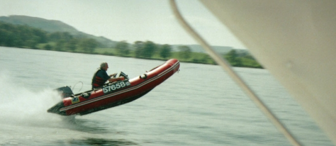 excellent special offers on boat and small boat marine insurances in the UK and Ireland for ribs, infltable boas outboard engines and powerboats. we specialise in small boat insurances for careful UK boat owners including marine and inshore and offshore policies for rib and powerboat owners who want the best deals on the getting on the water with their small boats and craft. We also cover iinsurances for canoes and paddleboards and other paddle-powered craft, including sailing boats, dingeys and othe windpo