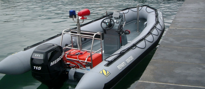 pennine marine offers special deals and offers on all small boat insurance policies for ribs boats, inflatable boats, powerboats and small sailing craft. Pennine Marine offers excellent insurance ploicies, especially marine service and insurance rates for smaller and carefully UK based boat owners. please click here fir our special offers on small boat and outboard engine boat and marine insurances policies. There are no better deals on marine and boat insurance policies to be had anywhere in  UK