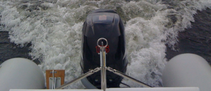 outboard engine outboard motors outboard engine spares outboard engine advuce outboard engines suzuki outboard engines yamaha outboard engine honda outboard engine evinrude johnso outboard engine mercury mariner outboardengine service kits outboard engine spark plugs outboard engine gaskets outboard engine impellers outboard engine breakdowns mobile call out yorkshire lancashire cumbria greater manchester leeds bradfords harrogate lake district windermere outboard servicing outboard engine two four stroke