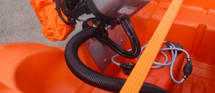 "Pennine marine offers a high competitive repair service for outboard engines and motors damaged by the ""bug"", which is more properly called ethanol contamination. Removal of biofuel contamination requires the carboretter to be fully stripped down into its component pieces and then deep cleaned in our specialized ultrasonic cleaner. Carboretter cleaning is intricate and sensitive operation requiring lots of skills to strip the carburetor right down ready for ultrasonic cleaning. Ultrasonic cleaning"