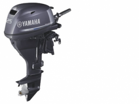 Yamaha 25hp F25 outboard engine for sale uk, F25 customer reviews, yamaha 25hp outboard motor specifications, yamaha F25 models reviews, Yamaha F25 engine for sale best prices in UK, Yamaha F25 long shaft models Yamaha F25 outboard engine specifications, Yamaha F25DMHS for sale best prices, Yamaha F25DMHL F25DES F25DEL  F25DETL for sale best prices, Yamaha F25 electric start Yamaha F25 power trim and tilt F25 model prices, Yamaha F25 outboard engine specifications, yamaha F25 customer reviews dealer