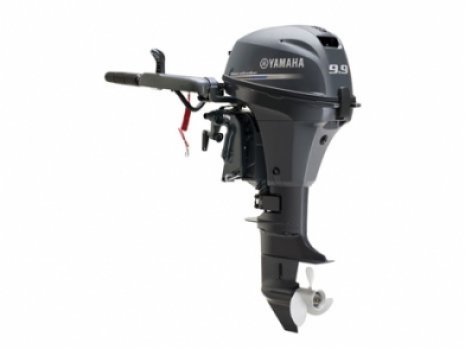 Yamaha 9.9hp outboard engines for sale in the Uk, with yamha full specs, efi lean burn system pdi and sold complete at our special F9.9 sales price. The Yamaha F9.9  outboard engine is a great price and has full Yamaha 9.9hp spares and yamaha servicing kits support from Pennine Marine here in Yorkshire, near Lancashire. Pennine Marine sells Yamaha F9.9 spare parts and propellers online and on ebay for the Yamaha F9.9 outboard engine, with Yamaha parts diagrams, brownspoint, serial numbers. Yamaha uk dealer