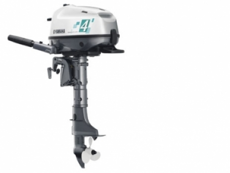 Yamaha 4hp F4 outboard engine for sale uk, F4 customer reviews, yamaha 4hp outboard motor specifications, yamaha F4 models reviews, Yamaha F4 engine for sale best prices in UK, Yamaha F4 long shaft models Yamaha F4 outboard engine specifications, Yamaha F4BMHS for sale best uk prices, Yamaha F4MHL uk best prices Yamaha F4 all model prices, Yamaha F4 special offer prices Yamaha F4 model prices, Yamaha F4 outboard engine specifications, yamaha F4 customer reviews yamaha F4 dealer lake district, yorkshire ches