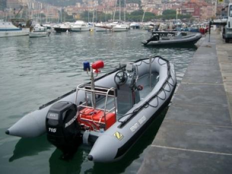 Zodiac N-Zo nzo ribpowerboat boat yacht, zodiac n-zo rib, zodiac n-zo 600 rib, zodiac n-zo 680 rib, zodiac n-zo pictures zodiac n-zo images zodiac n-zo blog, zodiac n-zo reviews zodiac n-zo images zodiac n-zo ribnet forum zodiac n-zo tubes, zodiac n-zo hull zodiac n-zo prices, zodiac n-zo outboard engines zodiac n-zo dealers zodiac n-zo prices, best prices, specail offers, deals on n-zo n-zo 600 model, n-zo 680 model, n-zo 760 model zodiac n-zo rib dayboat, n-zo picnic table, zodiac n-zo 600 680 760 images