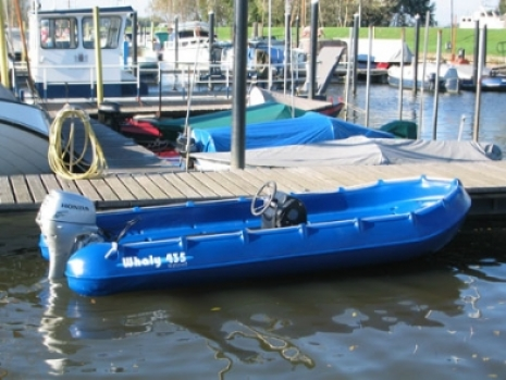 Whaly Boat, Whaley boat for sale, whaley boat 435 for sale, prices, Whaly 435 rigid boat, Whaly 435 pictures, Whaly 435 images, Whaly 435 boat for sale prices Whaly 435 boats for sale in UK, Whaly 435 best prices, Whaly 435 rescue boat, Whaly 435 tender, Whaly 435 training craft,Whaly 435 rental boats, Whaly 435 leisure boats