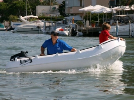 Whaly Boat, whaly boat for sale, whaly boat best prices,  Whaly 270 rigid boat, Whaly 270 pictures, Whaly 270 images, Whaly 270 boat for sale prices Whaly 270 boats for sale in UK, Whaly 270 best prices, Whaly 270 rescue boat, Whaly 270 tender, Whaly 270 training craft, Whaly 270 rental boats, Whaly 270 leisure boats