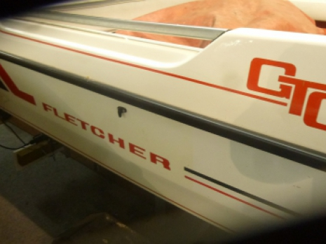 Fletcher GTO powerboat for sale used new preloved ,Fletcher GTO powerboat for sale preowned, Fletcher GTO powerboat for sale preloved new preloved preowned ,Fletcher GTO powerboat for sale used Fletcher GTO powerboat for sale preowned Fletcher GTO powerboat for sale preloved new fletcher powerboat with mercury outboard engine and snipe trailer fltecher powerrboat boats and outboard fletcher boat with outboard engine and snipe trailer f;techer powerboat with mercury outboard engine and seats