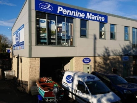 Here the full range of Honwave inflatable boats UK either with our without Honda outboard engines are sold here at Pennine marine throughout the UK the full range of Honwave inflatable foor boats and alumium floor biats, also the new 2021 IE3 models. These Honwave boats are ideal for family and recreation boating  opportunities  in the Lake District Yorkshire and  Lancashire througout northern england. These honwave inflatable boats shown here are images, video, reviews and Honwave youtube reviews: sales.