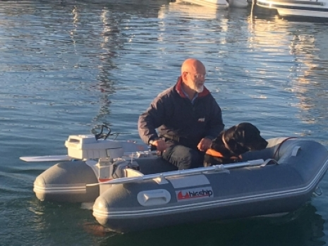 The torqeedo travel 1103 short and long shaft engines are the best, gerna engineered, outboard engines on the UK marie market today. the Torqeedo Travel 1103 outboard engine website has sales deatils, image blods, revuews and video of the Torqeedo travel 1103 electruc outboard engine. the travel 1103 is the best selling electric outboard engine on the market today and our website includes full details: specifications, technical queries, best sale prices, deals and special offers, plus full service and spare