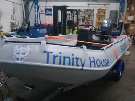 Whaly boat, whaly boat for sale, whaly boat best prices, Whaly 435 rigid boat, Whaly 435 pictures, Whaly 435 images, Whaly 435 boat for sale prices Whaly 435 boats for sale in UK, Whaly 435 best prices, Whaly 435 rescue boat, Whaly 435 tender, Whaly 435 training craft,Whaly 435 rental boats, Whaly 435 leisure boats whaly 435 with console whaley 435 with seat whaly 435 with yamaha outbaord, whaly 435 with boat trailer whaly 435 with szuki engine whaly 435 uk best price whaly 435 with rescue boat whaly 435