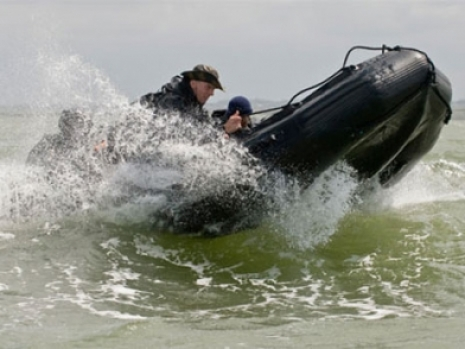 Zodiac Milpro avon FC CRRC military inflatable range small boats Avon range military defence defense security law enforcement security patrol border patrol infltable boats, zodiac milpro avon military infltable boats for sale uk europe ireland nato dsei ukti military, counter-terrorist, anti-piracy coastguard inflatable boats Zodiac Milpro CRRC crrc 450 boat fc 470 boat fc420 , FC 470, FC 470 Evo , FC 530, CRRC 450, CRRC 520 zodiac milpro avon military boats, assault boats underwater boats  patrol boat coas