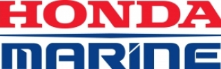 Honda's 4hp, 5hp, 6hp single cylinder outboard engines for sale in Lancashire, Yorkshire and the lake District. we offer the best UK sale prices on new Honda outboard engines. Honda BF4 at best UK sale prices. Honda BF6 at best UK sale prices: even honda BF4 at best Honda sale prices. the Honda BF, 4,5,6 range at Pennine marine offers best Yorkshire prices on the best outboard engines on the planet today: Buy Honda by Honda! The honda lightweight and portable outbaord engines are probably the most reliable