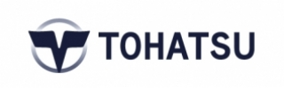 this blog and website compares the new tohastu 20hp fuel injected outboard engine with rthe suzuki, honda and yamaha outboard engines and guives a realuistic assessment of the weights and performance in the portable 20hp outboard engine class. this blog includes images, video and photos of the Tohatsu 20hp lightweight outboard engines. This website includes technical deatils of the MPS20 E tohatsu engines including specifications, weights, dimesions and details of electruc start and remote control models,