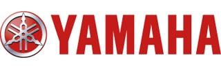 Yamaha F50 outboard engine for sale, yamaha F50 marine outboard engine, yamaha outboards, yamaha F50 prices, yamaha F50 outboard spares, F50 yamaha outboards dealer